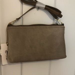 HOBO Bags - NWT Hobo Darcy Crossbody Bag